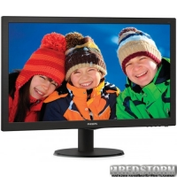 "21.5"" Philips 223V5LHSB/01 / 00"
