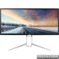 """34"""" Acer BX340CKbmijphzx (UM.CB0EE.001)"""