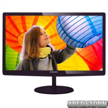 "Монитор 21.5"" Philips 227E6EDSD/00"