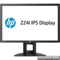 """24"""" HP Z24i (D7P53A4)"""