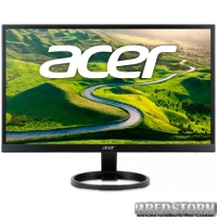 """21.5"""" Acer R221Qbmid (UM.WR1EE.001/02)"""