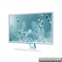 "23.6"" Samsung S24E391HL (LS24E391HLO/CI)"