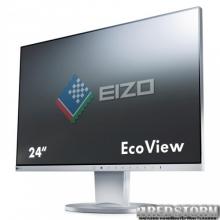 """23.8"""" EIZO FlexScan EV2450-GY"""