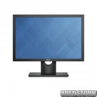 "19.5"" Dell E2016 (210-AFYE-1YUA)"