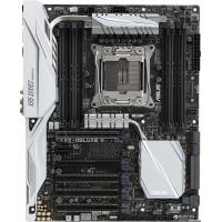 Asus X99-Deluxe II (s2011-3, Intel X99, PCI-Ex16)
