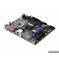 MSI G41M-P26 (s775, Intel G41, PCI-Ex16)