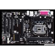 Gigabyte GA-H81-D3 (s1150, Intel H81, PCI-Ex16)