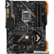Материнская плата Asus TUF B360-Pro Gaming (s1151, Intel B360, PCI-Ex16)