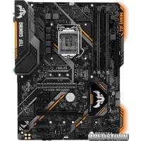Материнская плата Asus TUF B360-Pro Gaming (WI-FI) (s1151, Intel B360, PCI-Ex16)