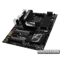 MSI 970A Gaming Pro Carbon (sAM3/sAM3+, AMD 970/SB950, PCI-Ex16)