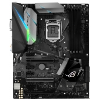 Asus Strix Z270F Gaming (s1151, Intel Z270, PCI-Ex16)