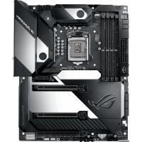 Материнская плата Asus Rog Maximus XI Formula (s1151, Intel Z390, PCI-Ex16)