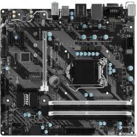 Материнская плата MSI B250M Bazooka (s1151, Intel B250, PCI-Ex16)
