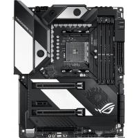 Материнская плата Asus ROG Crosshair VIII Formula (sAM4, AMD X570, PCI-Ex16)