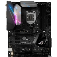 Asus Strix Z270E Gaming (s1151, Intel Z270, PCI-Ex16)