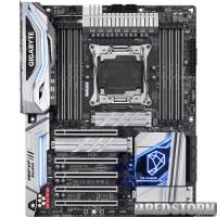 Материнская плата Gigabyte X299 DESIGNARE EX (s2066, Intel X299)