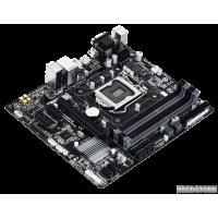 Gigabyte GA-Z97M-DS3H (s1150, Intel Z97, PCI-Ex16)