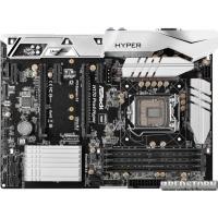ASRock H170 Pro4/Hyper (s1151, Intel H170, PCI-Ex16)