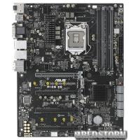 Asus P10S WS (s1151, Intel B150, PCI-Ex16)