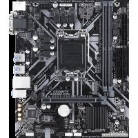 Материнская плата Gigabyte B365M D2V (s1151, Intel B365, PCI-Ex16)