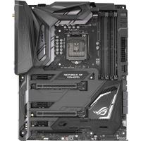 Asus Maximus IX Code (s1151, Intel Z270, PCI-Ex16)