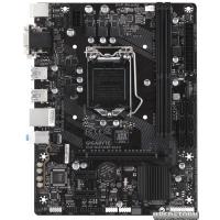 Материнская плата Gigabyte GA-B250M-D2V (s1151, Intel B250, PCI-Ex16)
