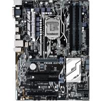 Asus Prime Z270-K (s1151, Intel Z270, PCI-Ex16)