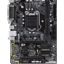 Gigabyte GA-B250M-D3V (s1151, Intel B250, PCI-Ex16)