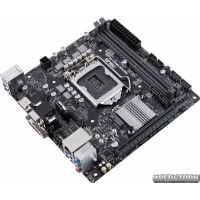Asus Prime H310I-Plus (Prime H310I-Plus)