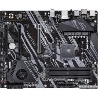 Материнская плата Gigabyte X570 Ultra Durable (sAM4, AMD X570, PCI-Ex16)