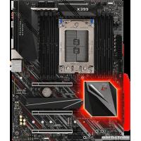 Материнская плата ASRock X399 Phantom Gaming 6 (sTR4, AMD X399, PCI-Ex16)