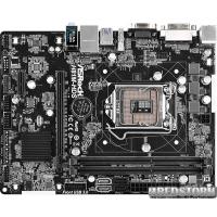 ASRock H81M-HDS R2.0 (s1150, H81, PCI-Ex16)