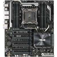 Материнская плата Asus WS X299 SAGE (s2066, Intel X299, PCI-Ex16)