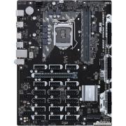 Материнская плата Asus B250 Mining Expert (s1151, Intel B250, PCI-Ex16)