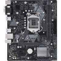 Материнская плата Asus Prime B365M-K (s1151, Intel B365, PCI-Ex16)