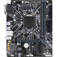 Материнская плата Gigabyte B360M D2V (s1151, Intel B360, PCI-Ex16)