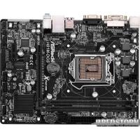 ASRock H81M-DGS R2.0 (s1150, H81, PCI-Ex16)