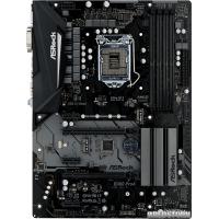 Материнская плата ASRock B360 Pro4 (s1151, Intel B360, PCI-Ex16)