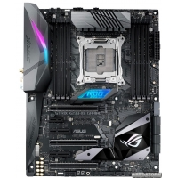 Материнская плата Asus ROG Strix X299-XE Gaming (s2066, Intel X299, PCI-Ex16)