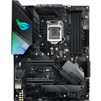 Материнская плата Asus ROG Strix Z390-F Gaming (s1151, Intel Z390, PCI-Ex16)