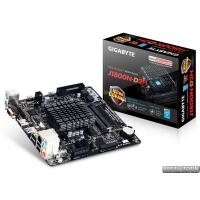 Gigabyte GA-J1800N-D2H (Intel Celeron J1800, SoC, mini-PCI E)
