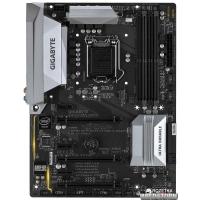 Gigabyte GA-Z270X-UD3 (s1151, Intel Z270, PCI-Ex16)