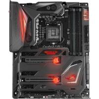 Asus Maximus IX Formula (s1151, Intel Z270, PCI-Ex16)