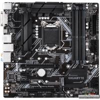 Материнская плата Gigabyte Z370M D3H (s1151, Intel Z370, PCI-Ex16)