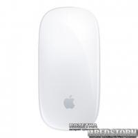 Мышь Apple Magic Mouse 2 Bluetooth White (MLA02Z/A)
