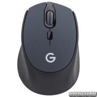 Мышь GamePro Wireless Black (OM303B)