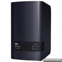 """NAS 3.5"""""""" 8TB Western Digital (WDBVBZ0080JCH-EESN)"""