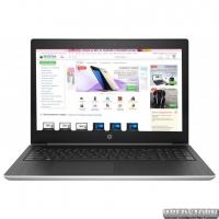 Ноутбук HP ProBook 450 G5 (4QW19ES) Silver