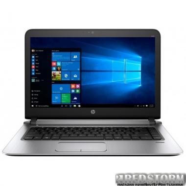 Ноутбук HP ProBook 440 G3 (P5S52EA)