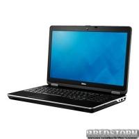 Dell Latitude E6540 (CA208LE6540EMEA)